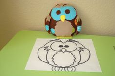 Learn How to Sew Stuffed Animals with Coloring Book Patterns http://www.nationalsewingcircle.com/article/how-to-sew-stuffed-toys-with-coloring-book-patterns/?utm_term=cm&utm_content=bufferd9324&utm_medium=social&utm_source=pinterest.com&utm_campaign=buffer
