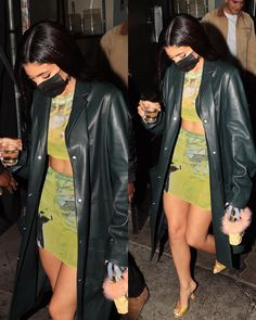 Kylie Jenner Pictures, Kylie Jenner Outfits, Kendall And Kylie Jenner, Kim Kardashian And North, Kardashian Jenner, Kyle Jenner Style, Kylie Jenner Workout, Role Models, Celebrity Style