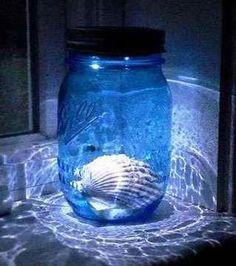 glow stick jars #glowstickjarsglitter Glow Stick Jars, Glow Jars, Glow Sticks, Solar Energy Panels, Solar Panels For Home, Best Solar Panels, Solar Light Crafts, Solar Lights, Diy Solar