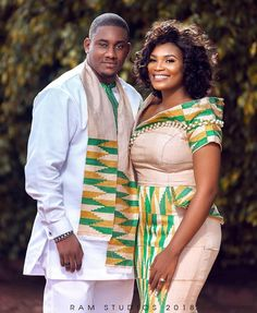 wow these mens african fashion are really beautiful AD# 7744971859 Couples African Outfits, African Dresses For Women, Couple Outfits, African Wear, African Attire, African Fashion Dresses, African Women, African Fashion Designers, African Print Fashion