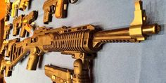 Gun trafficking || Image Source: http://www.metro.us/_internal/gxml!0/r0dc21o2f3vste5s7ezej9x3a10rp3w$l9x4zrcc4c23o20srqnmwks8lhlew4g/Cg6DUdeUcAEhUpY.jpeg