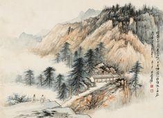 zhang-daqian-chinese-painting-901-2.jpg (1000×729)