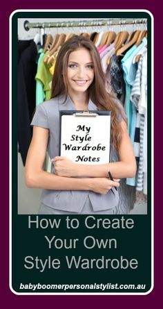 how to create your own fashion company