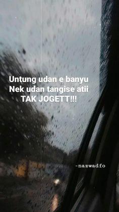 Fake Quotes, Mood Quotes, Funny Quotes, Quotes Lucu, Quotes Galau, Simple Quotes, Reminder Quotes, Quotes Indonesia, Caption Quotes