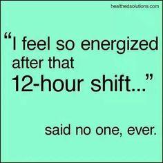 The life of a factory worker #FordEmployeeProblems