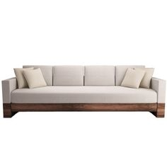 Grade Sofa MidCentury Modern, Upholstery Fabric, Resin Composite, Leather, Sofas Sectional by Grade Furniture Upholstery, Pallet Furniture, Furniture Design, Upholstery Tacks, Upholstery Cleaning, Luxury Furniture, Wooden Couch, Wood Sofa, Mid Century Modern Sofa