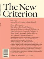 """""""Ruskin according to Proust"""" by Guy Davenport. The New Criterion; NOVEMBER 1987. Another article...""""Literary Architecture"""" by Ellen Eve Frank. (http://publishing.cdlib.org/ucpressebooks/view?docId=ft9t1nb63n;brand=ucpress)"""