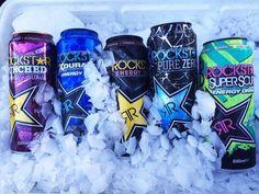 Mini Kühlschrank Rockstar : Die 84 besten bilder von energy drink monster energy drinks fox