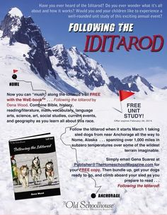 The Old Schoolhouse is the premier, quarterly homeschooling magazine, worldwide! Packed full of encouraging and informative content, TOS brings you the The Big Read, Social Studies Notebook, Husky, American History Lessons, Call Of The Wild, Teaching Reading, Learning, Old Things, Study