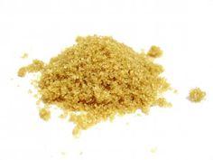 Brauner Zucker macht zarte Lippen | SelberMachen