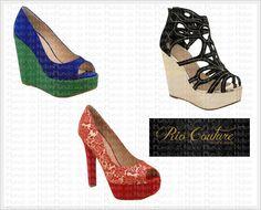 Rio Couture: nova marca no mercado http://wp.me/p1x69g-16c