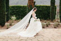 Photography By / erinheartscourt.com, Wedding Planning By / tulipsandtwine.com, Floral Design By / atelierjoya.com