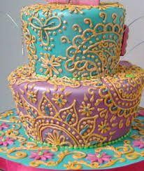 tortas de 40 años mujer - Buscar con Google
