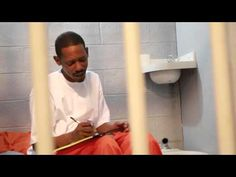 "Kam Feat. Mr. Criminal, Kurupt, Battlecat & Notch - ""Waiting For Your Le... http://newvideohiphoprap.blogspot.ca/2015/04/kam-feat-mr-criminal-kurupt-battlecat.html"