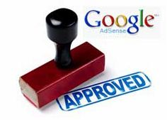 10 Steps TO Approve Google Adsense Account Quickly