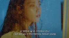 Jonghyun, Prison Quotes, Tired Quotes, Korean Drama Quotes, Bts Texts, Killing Me Softly, Song Lyrics Wallpaper, Movie Lines, Sulli