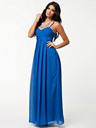 NLY Eve Hilary Dress