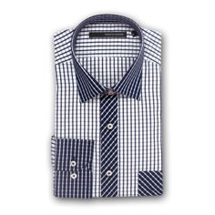 $75.52 Prince Oliver Shirt - 100% Cotton