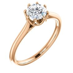 Masters of Jewelry Engagement Ring Shapes, Solitaire Engagement, Pear Shaped Diamond, Diamond Cuts, Dream Ring, Star, Clarity, Diamonds, Budget