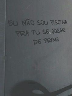 Haikaiss :3 #semgraça