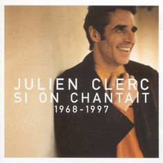 Salut les amoureux (City of New Orleans) by Joe Dassin on Apple Music Taxi 2, French Pop Music, Music France, Julien Clerc, France 4, Nicolas Sarkozy, I Icon, Apple Music, New Orleans
