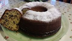 Οι γεύσεις της Ελεάννας: ΤΕΣΤ ΓΙΑ ΤΟ ΠΙΟ ΑΦΡΑΤΟ ΚΕΙΚ-- ΓΑΛΑ VS ΓΙΑΟΥΡΤΙ Pudding, Desserts, Food, Tailgate Desserts, Deserts, Custard Pudding, Essen, Puddings, Postres