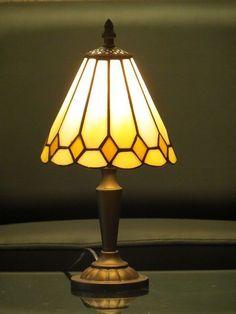 Tiffany lámpa »–› ÁrGép