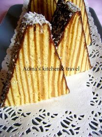 Adina's kitchen & travel: Preparate pentru Sarbatorile Pascale Gordon Ramsay, Bread, Ethnic Recipes, Food, Kitchen, Travel, Cooking, Viajes, Brot