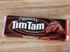 During your next trip Down Under, make room in your suitcase for these authentic Australian products./