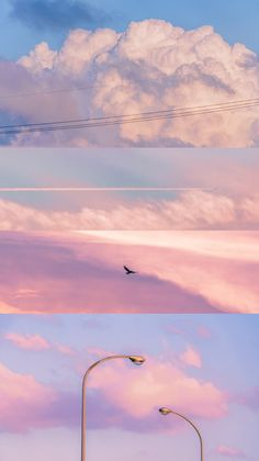 Sky Aesthetic, Aesthetic Images, Aesthetic Wallpapers, Frog Wallpaper, New Wallpaper, Brief History Of Humankind, Japanese Countryside, Pastel Sky, Pastel Landscape