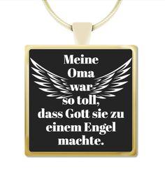 Baby T-Shirt Kurzarm Partner-Look Familie Baby Oma /& Enkel Freunde f/ürs Leben!