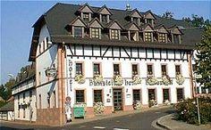 Ramstein Village