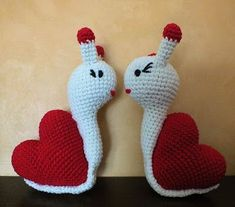 Crochet Snail, Giraffe Crochet, Crochet Toys, Knit Crochet, Amigurumi Tutorial, Amigurumi Patterns, Crochet Patterns, Crochet Wallet, African Flowers