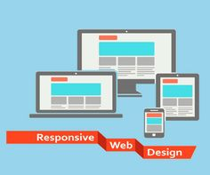 We at Wordpress Experts India offer complete WordPress website design and development services. We provide professionally customized WordPress CMS sites and Design WordPress themes after understanding and analyzing the requirement of customers.