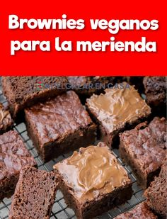 Moca, Desserts, Recipes For Diabetics, Deserts, Healthy Meals, 1 Month, Healthy Nutrition, Tailgate Desserts, Postres