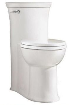Oval Office, Toilet, Bathroom, Dresser, Washroom, Flush Toilet, Full Bath, Toilets, Bath