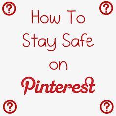 Blog Tips, Do It Yourself Baby, Pinterest Pin, Pinterest Tutorial, Pinterest Board, Pinterest Popular, Apps, Pinterest For Business, Pinterest Marketing