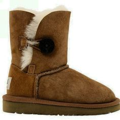 sheepskin boots sale For Christmas Gift And Warm in the Winter.