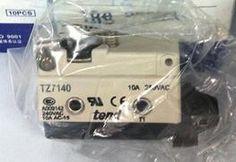 Free Shipping 1pcs/lot  Limit switch TZ-7140 #Affiliate