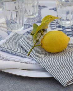 The Perfect Lemonade Recipe