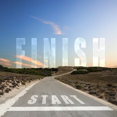 Want to start running?  Here are some tips for starting out. #running #weightloss