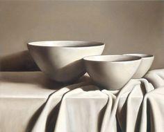 Artodyssey: Angus McDonald