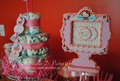 Baby Shower de Hello Kitty. #babyshower #fiesta #hellokitty http://antonelladipietro.com.ar/blog/2013/05/hellokitty-babyshower/