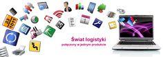 Oprogramowanie dla transportu i spedycji #transport #spedition http://Soloplan.pl