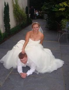 wedding shoes wedding hairstyles half up half down wedding nails for bride Wedding Nails For Bride, Wedding Pics, Wedding Cards, Wedding Favors, Wedding Dresses, Wedding Ideas, Kiss Funny, Just For Gags, Wedding Hairstyles Half Up Half Down