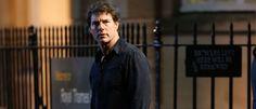 InfoNavWeb                       Informação, Notícias,Videos, Diversão, Games e Tecnologia.  : Mumificado, Tom Cruise fica perdido em filme desco...