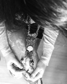 WILD AND YOUNG 🙇 #jewelry #balticstone #etsy #sale #valentinesday #love #youngandbeautiful #youngandwild #latvia #kuldiga #flensburg