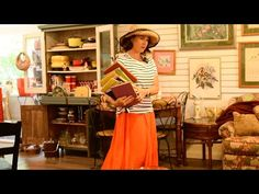 Come Thrift with Me | INSPIRED BY POTTERY | Book Score! - YouTube Homemaking, Free Food, Thrifting, Pottery, Inspired, Book, Youtube, Ideas, Ceramica