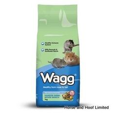 Wagg Hamster Gerbil Mouse Munch is a nutritious complementary food suitable for all small rodents and is packed full of … Healthy Teeth, Healthy Foods To Eat, Healthy Recipes, Hamster Food, Good Sources Of Calcium, Healthy Balanced Diet, Gerbil, Healthy Weight Loss, How To Lose Weight Fast