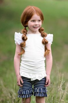 These easy hairstyles for school are beautiful Little Girl Haircuts, Baby Girl Hairstyles, Back To School Hairstyles, Princess Hairstyles, Trendy Hairstyles, Braided Hairstyles, Toddler Hairstyles, Hairdos, Hairstyles 2016